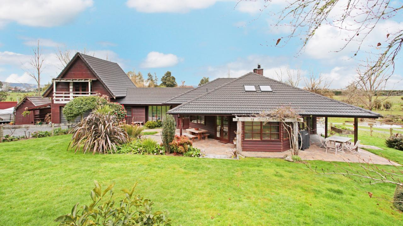 14 Thorps Quarry Road, Clevedon