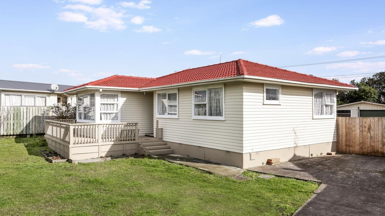 119 Chichester Drive, Rosehill