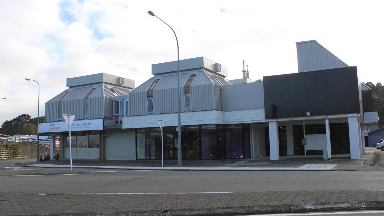 Unit C/31 Railway Avenue, Melling