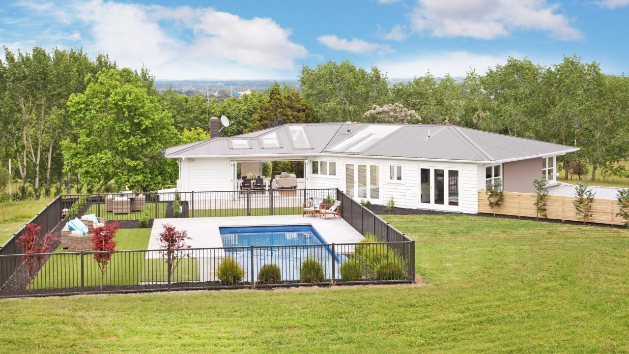 176 Ranfurly Road, Alfriston