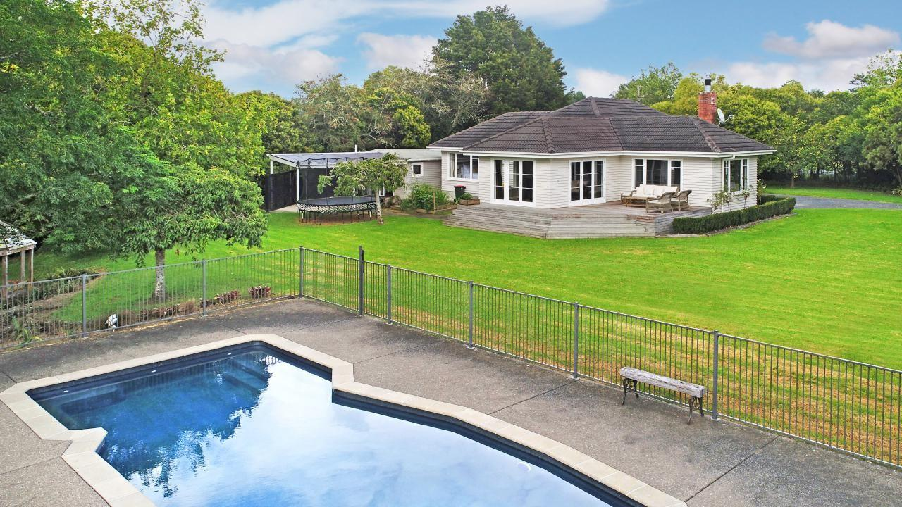 256 Monument Road, Clevedon