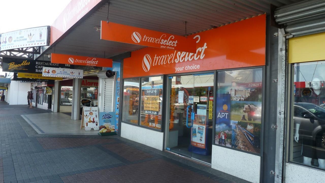 182-186 (Unit J) Great South Road , Papakura