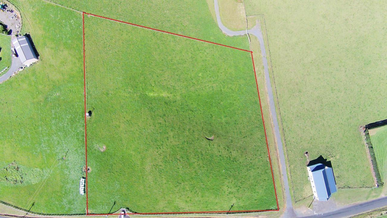 Lot 14 Creamery Road RD3, Waiuku