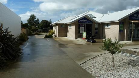 43 Wakelin Road, Beachlands