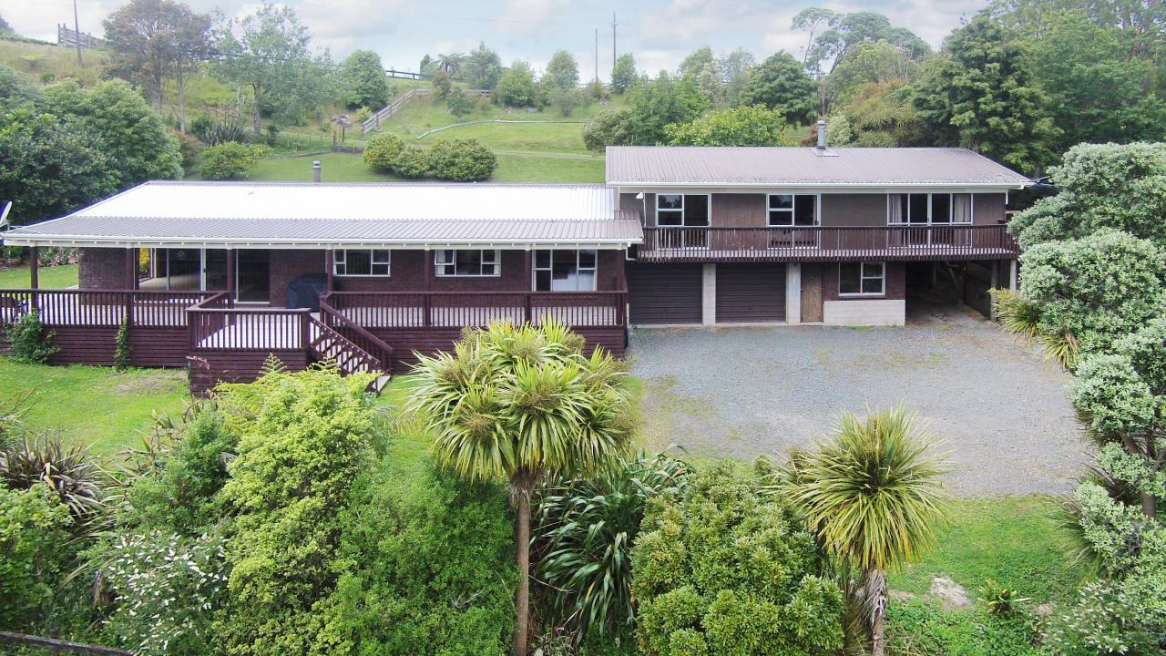 73 Cherrington Road, Clevedon