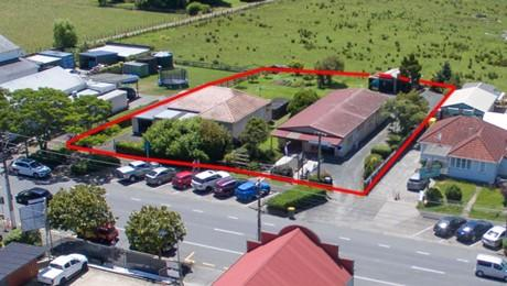 18 Papakura Clevedon Road, Clevedon