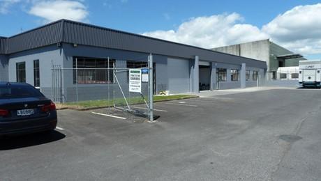 11 Old Wairoa Road, Papakura