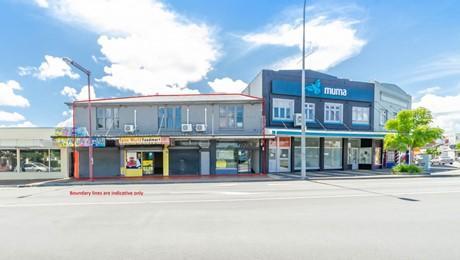 9 Shirley Road, Papatoetoe