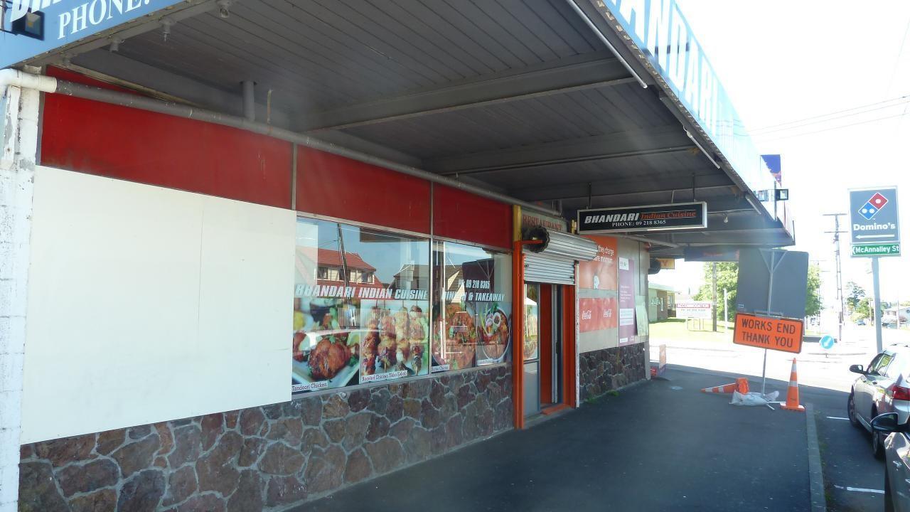 1/242 Great South Road, Manurewa