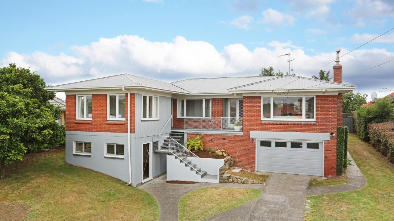 4 Ingram Street, Papakura