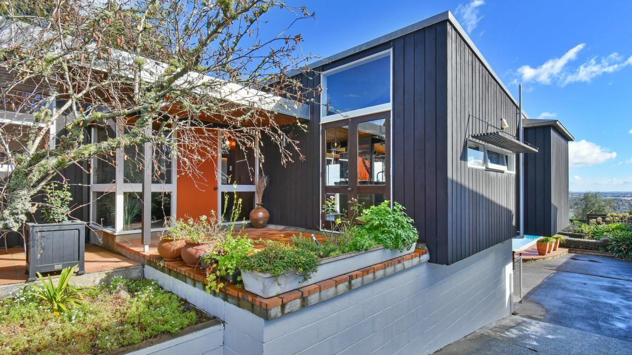 50 Red Hill Road, Red Hill