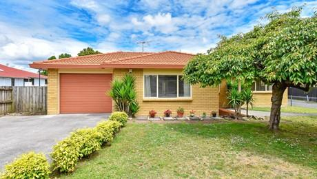 99 Settlement Road, Papakura