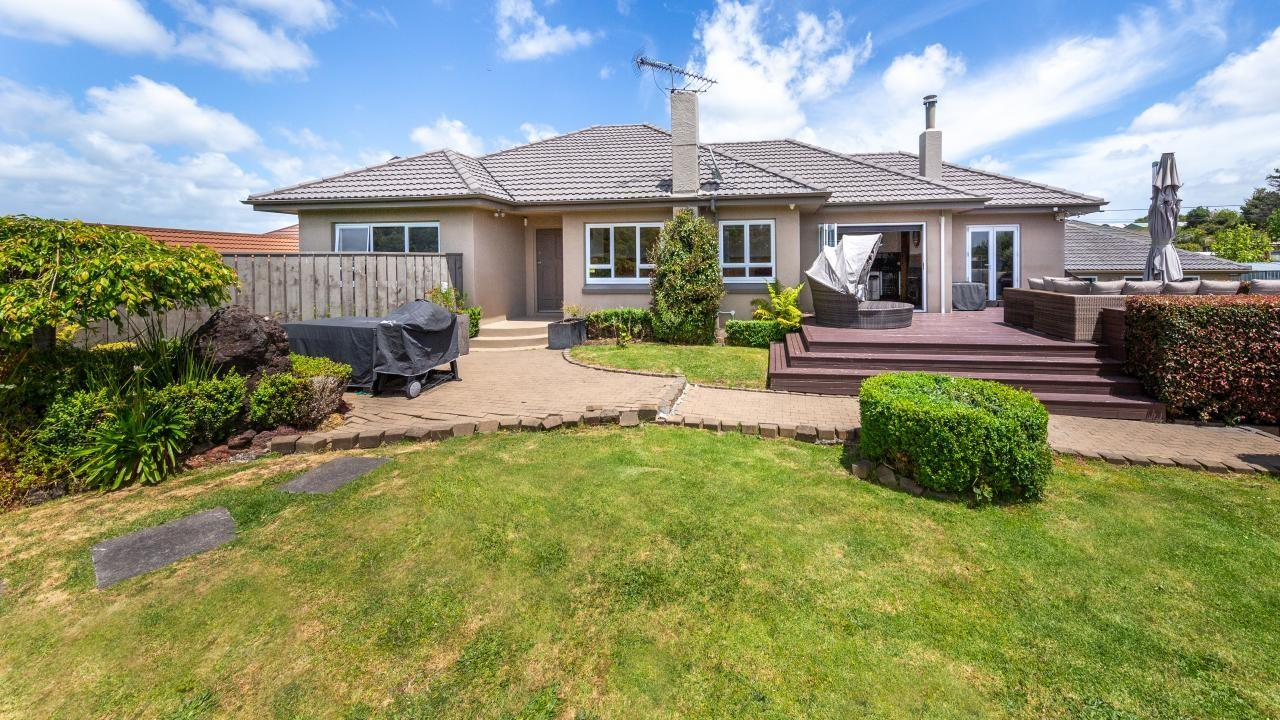 551 Great South Road, Drury