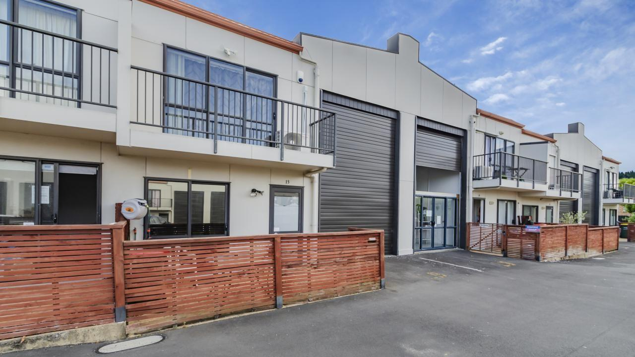 13/3 Tironui Station Road West, Takanini
