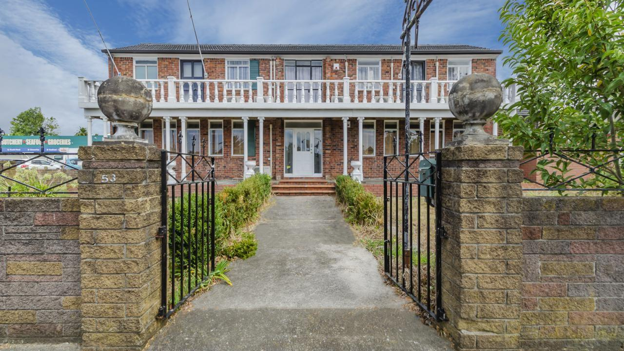 53 Wood Street, Papakura