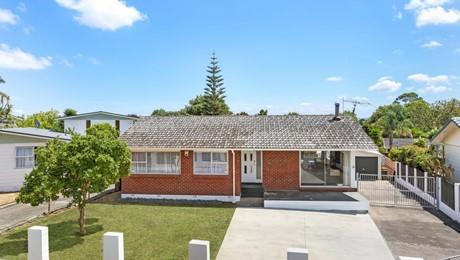 32 Mack Place, Red Hill