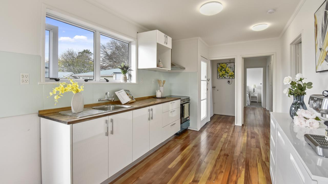 18 Marybeth Place, Rosehill