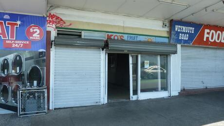 5/2 Russell Road, Manurewa