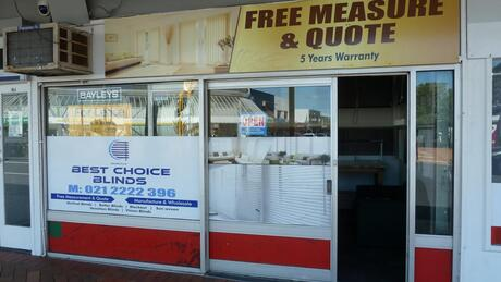 4/164 Great South Road, Manurewa
