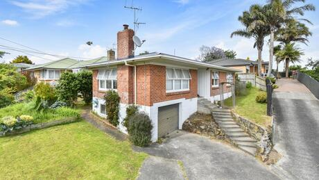 4 Olympic Place, Papakura