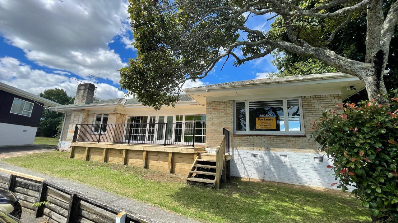 7A Alfriston Road, Manurewa East