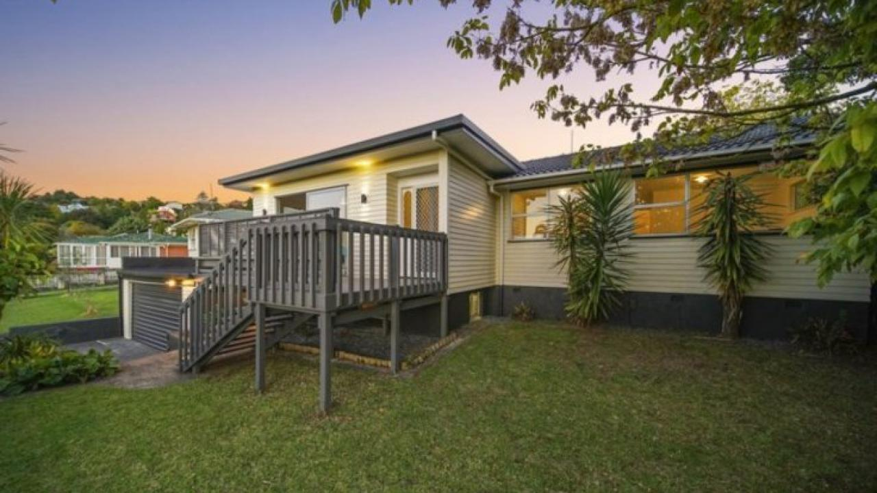 31 Mack Place, Papakura