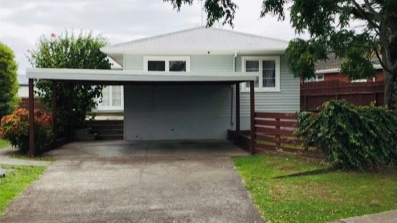 33 Martin Road, Manurewa
