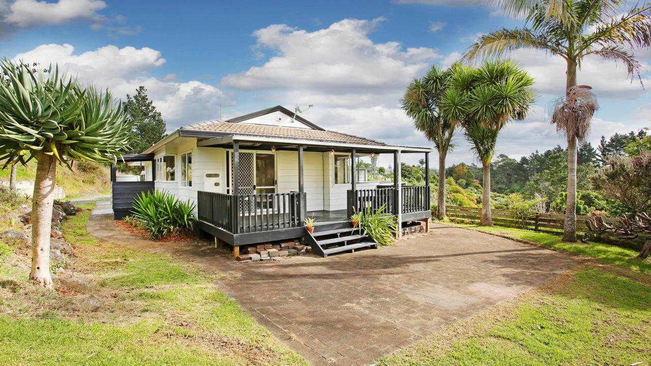 21A Hyland Place, Waiuku