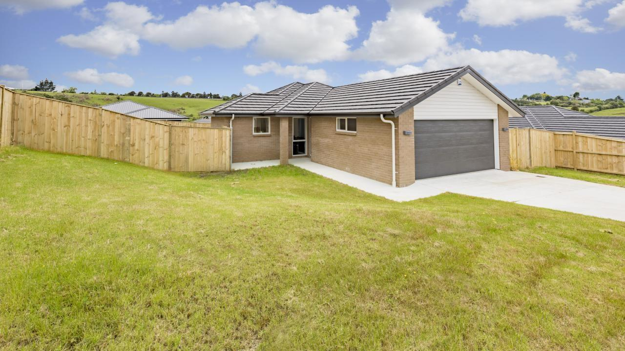 96 Hillpark Drive, Pokeno