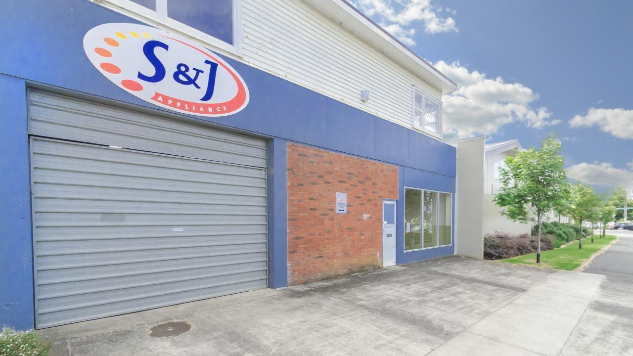 64 Seddon Street, Pukekohe
