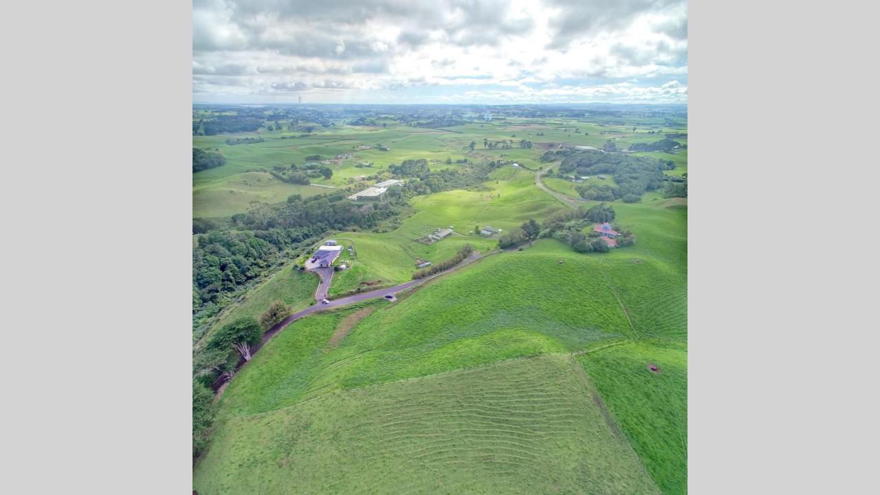 319 Bothwell Park Road, Otaua
