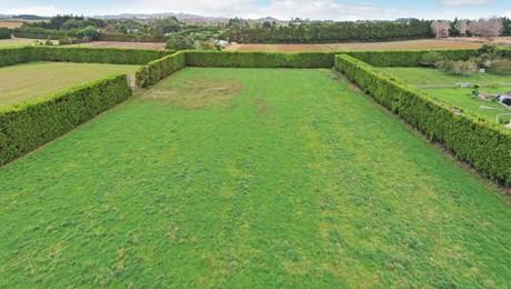 Lot 2, 284 Patumahoe Road, Patumahoe