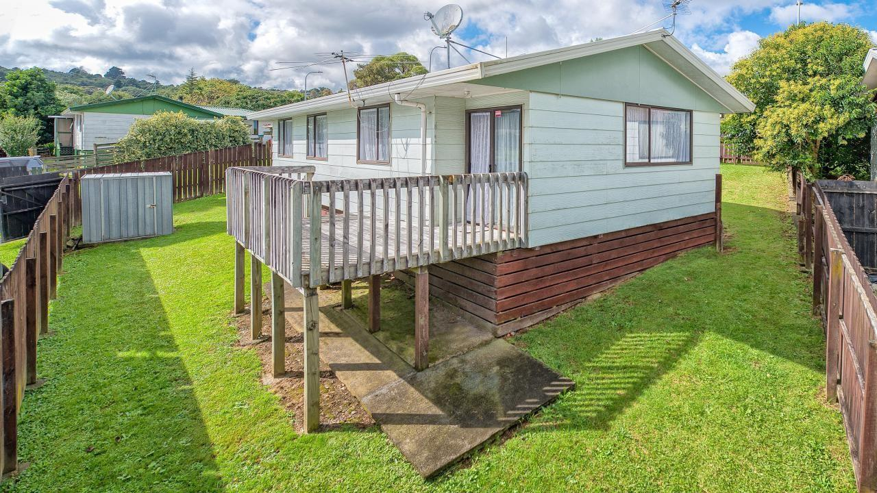 55A Redcrest Avenue, Papakura