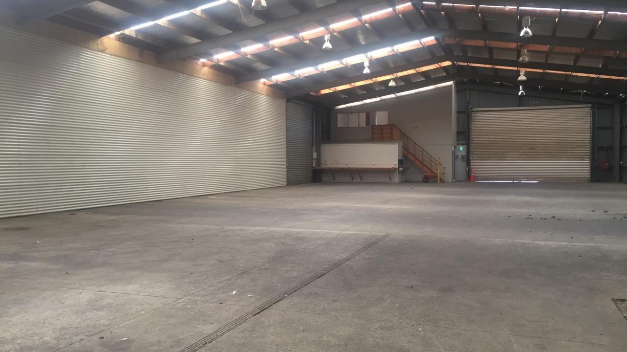Unit 33, 23 Kitchener Road, Waiuku