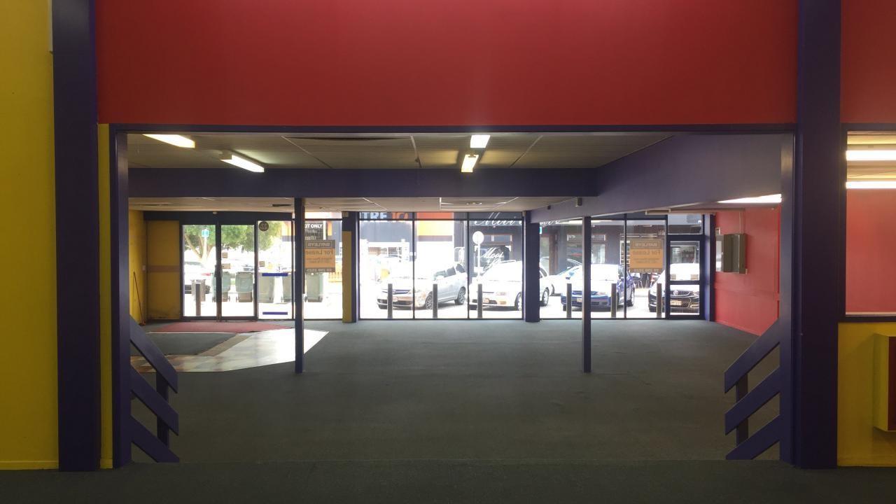 Unit C, 22 Bowen Street, Waiuku
