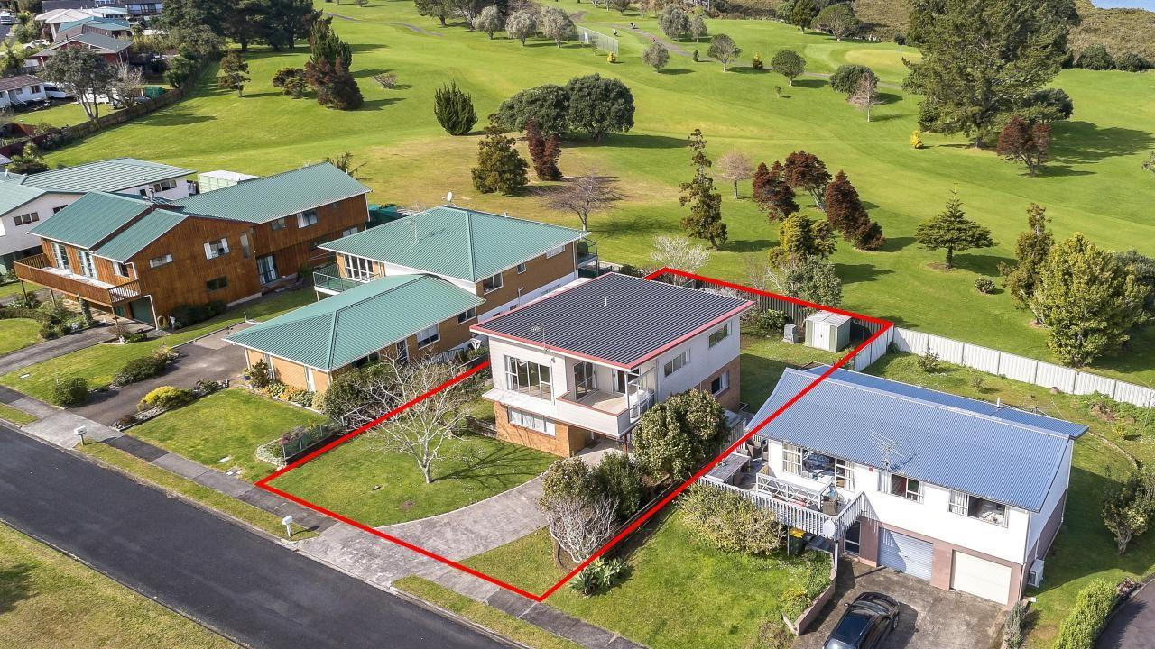 170 Torkar Road, Clarks Beach