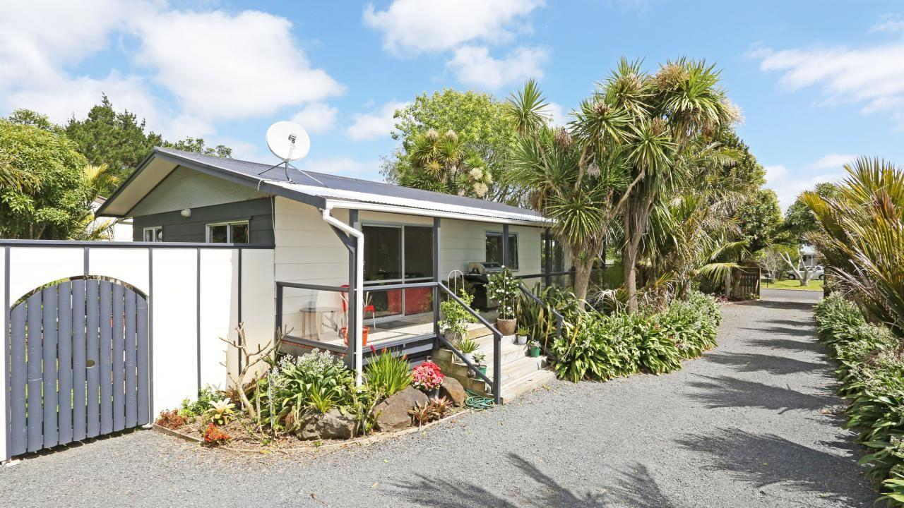 47 Taihiki Road, Clarks Beach