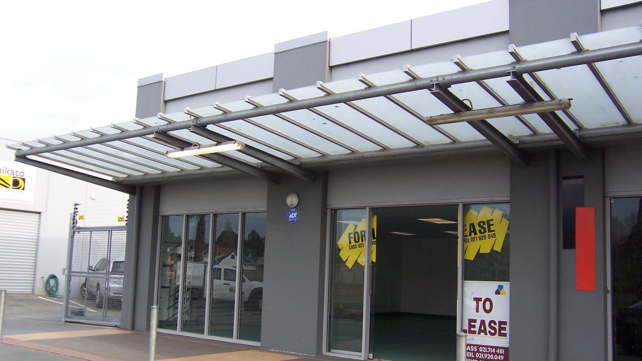 Shop 10/2 Dominion Road, Tuakau