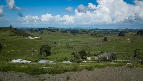 51 Trig Road RD4, Tuakau