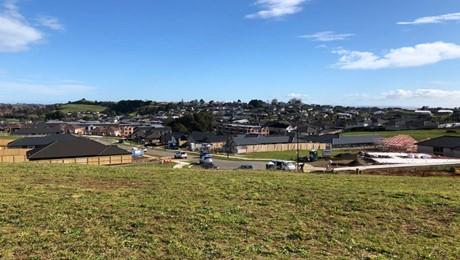 Lot 55 Lisle Farm Drive, Pukekohe