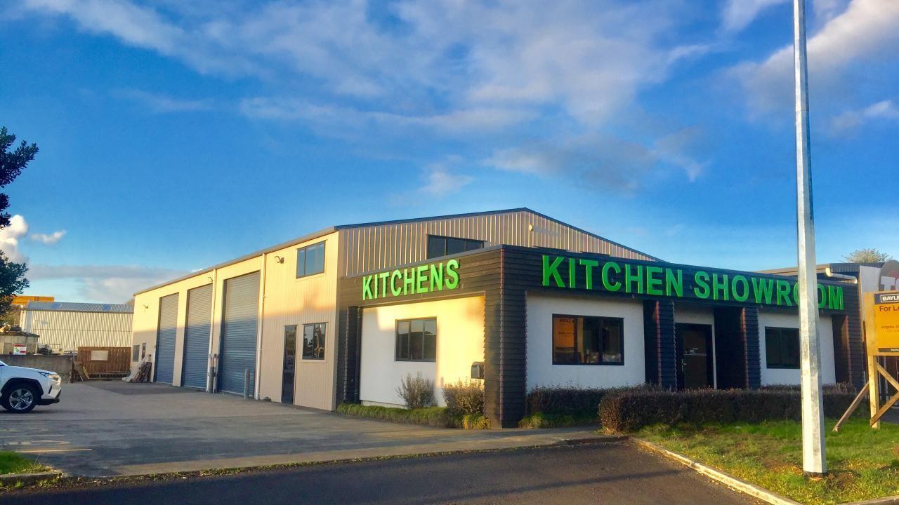 122 Kitchener Road, Waiuku