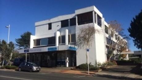 Office 3, 14 Seddon Street, Pukekohe
