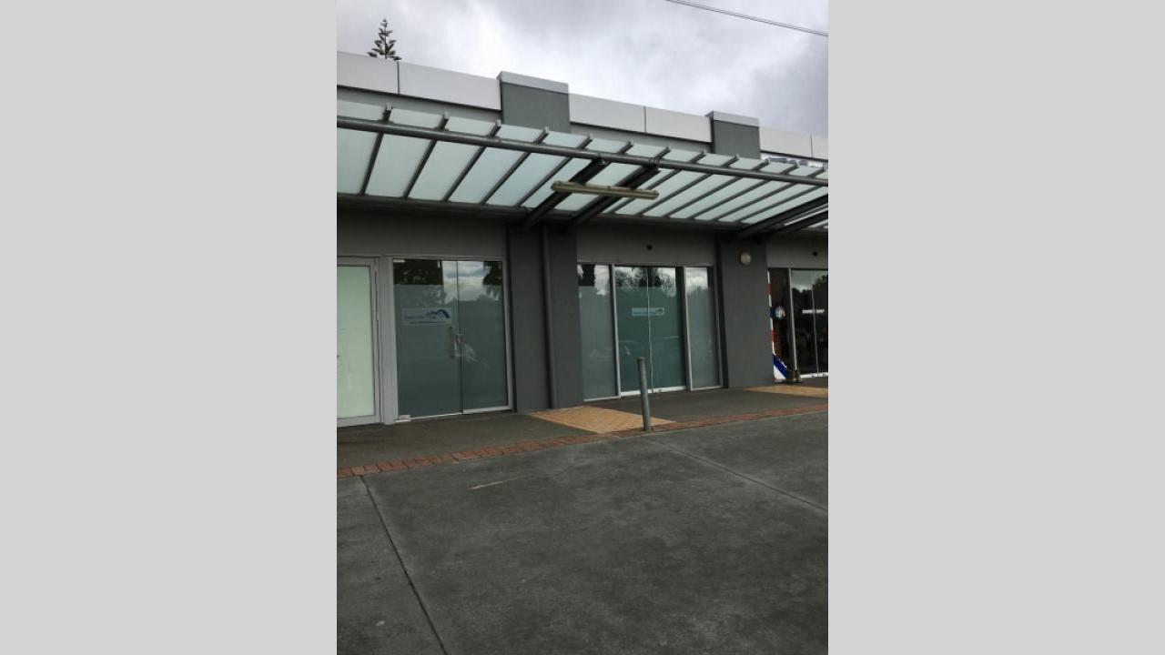 Shop 2/4 Dominion Road, Tuakau