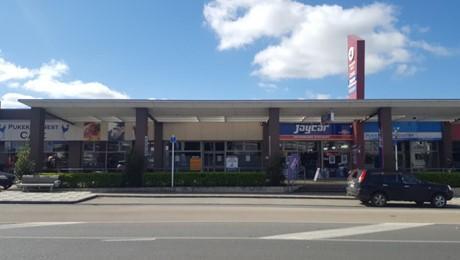 Shop 2/4 Manukau Road, Pukekohe