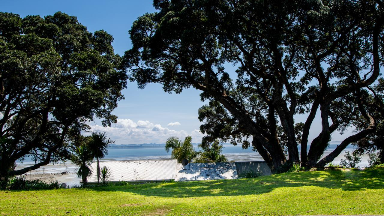 143a Torkar Road, Clarks Beach