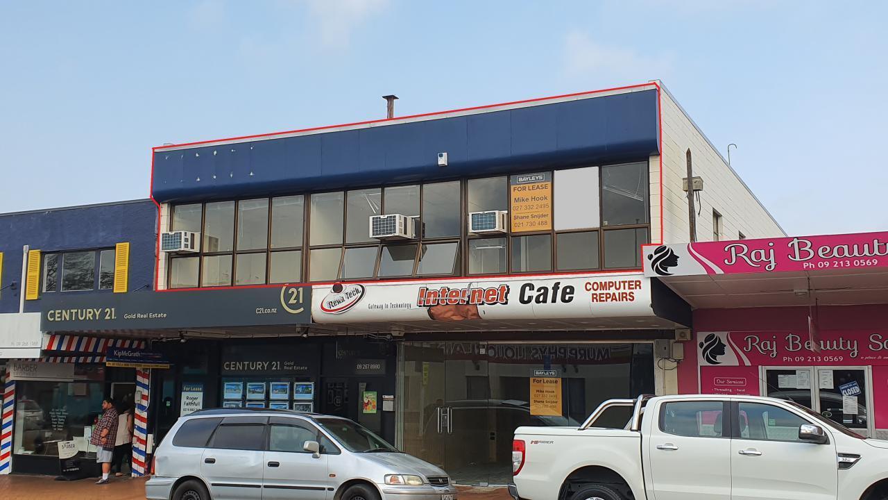 3/25 Station Road, Manurewa