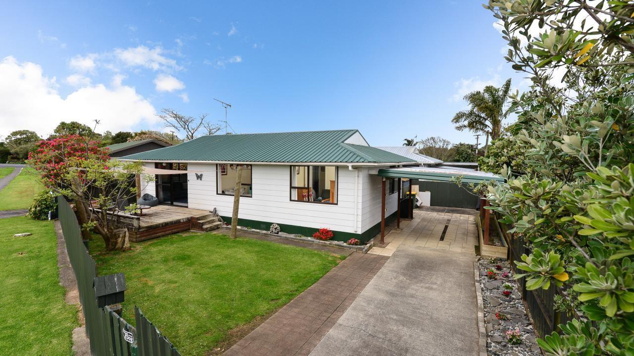 47 Kaiwaka Road, Waiuku