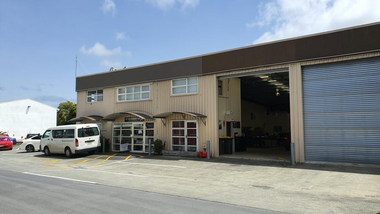 105 Manukau Road, Pukekohe