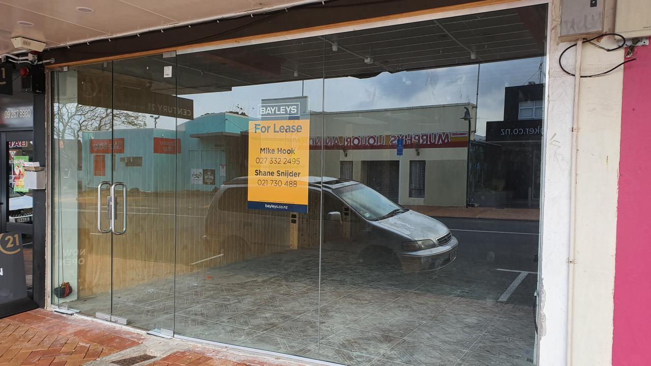 25a Station Road, Manurewa