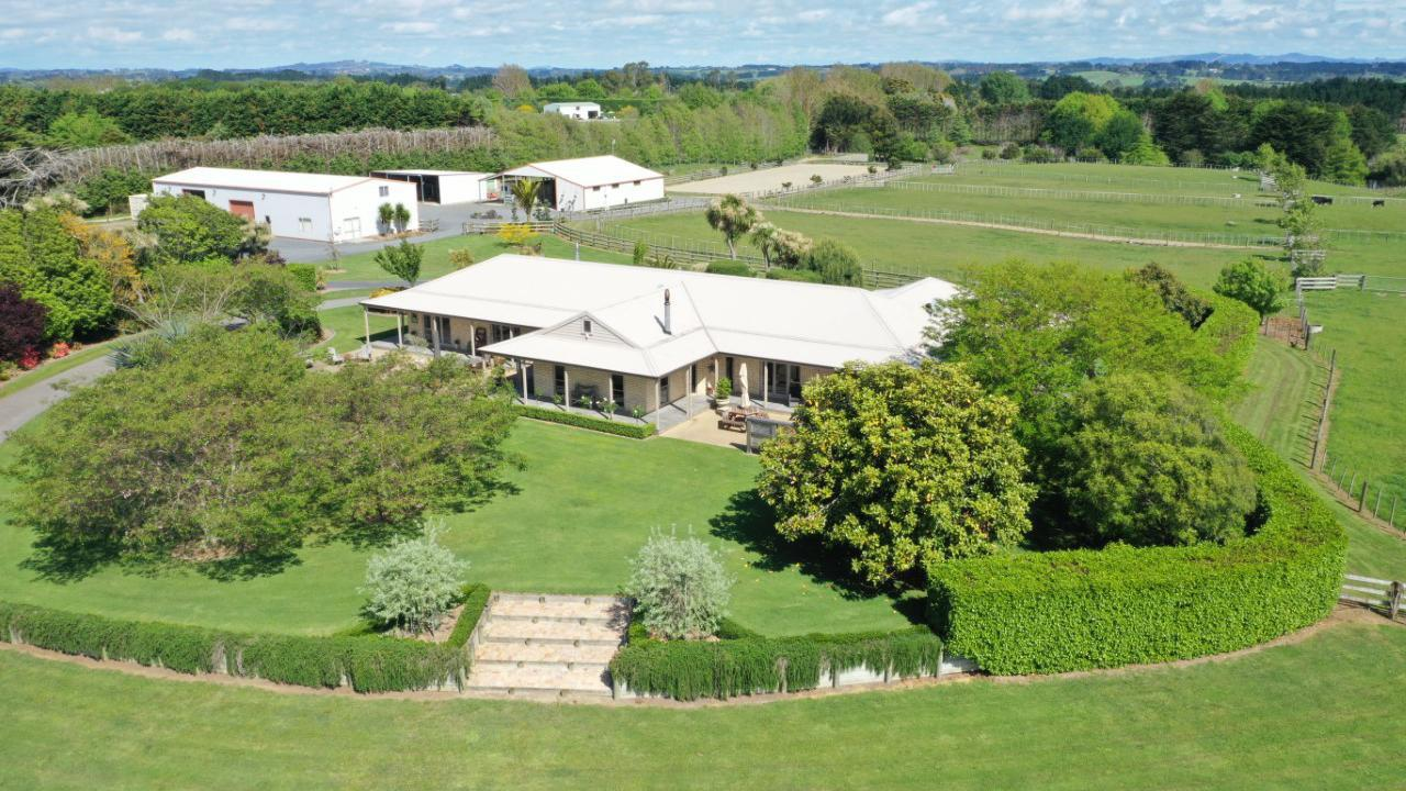 47 Saddleton Road, Waiau Pa